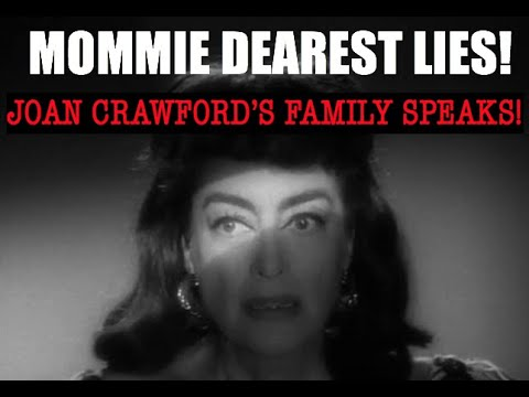 Dearly Departed Online Ep 1:  Scott Michaels and Casey Lalonde discuss Joan Crawford, Ryan Dunn