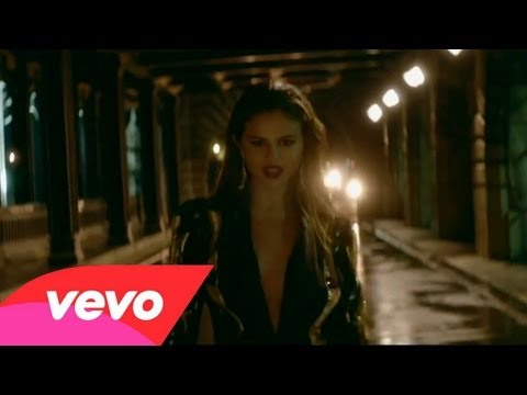 Selena Gomez - Slow Down (Dustin Que Remix) - Official Video