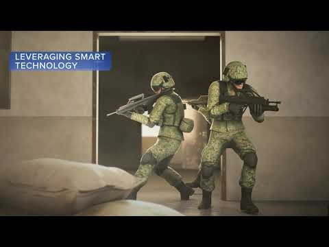 safti-city---designed-for-the-saf's-evolving-defence-needs