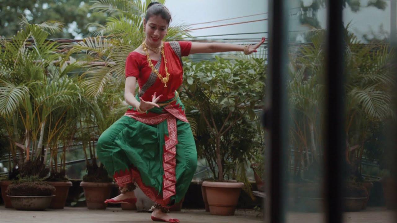 Desh Ki Apni Dhun, Desh Ka Apna Lava | Lava Mobiles