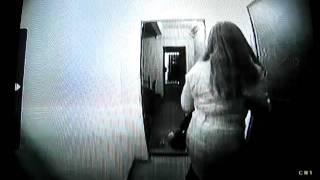 А что делают ваши соседи? Выпуск №3(вот на сколько дружелюбны к соседям работники Microsoft Ukraine. почему бы не сделать что-нибудь приятное перед..., 2011-03-08T09:27:06.000Z)