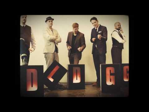 Die Liga der gewöhnlichen Gentlemen – It's OK to love DLDGG (official video)