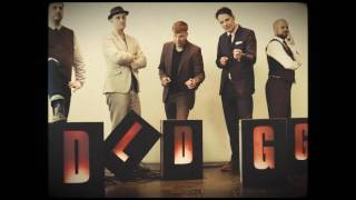 Die Liga der gewöhnlichen Gentlemen – It's OK to love DLDGG (official video)