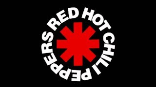 Download the best of Red Hot Chili Peppers Mp3 and Videos