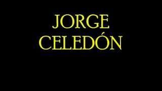Jorge Celedón Ft  Axel  Amo (letra)