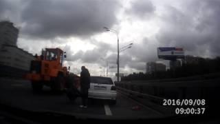 помощь на дороге-СВЯТОЕ...(, 2016-09-08T16:50:00.000Z)