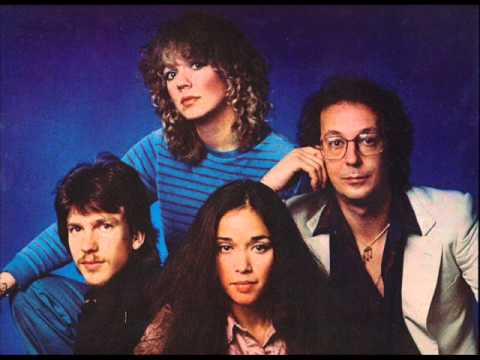 Starland Vocal Band  Afternoon Delight 1976 HQ