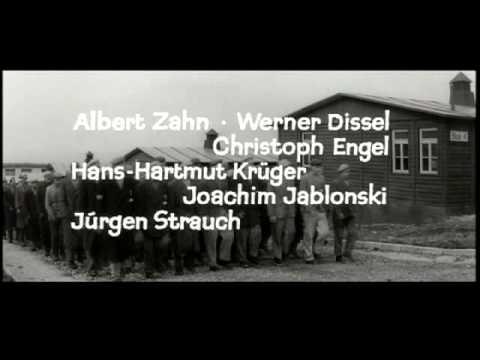 Schulfilm-DVD: NACKT UNTER WÖLFEN (Vorschau)