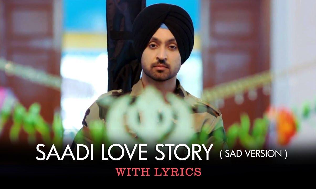 sad love song titles