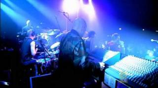 3 - Stereo MC's - Live: Deep Down and Dirty & Use It, In Manchester (2001).avi