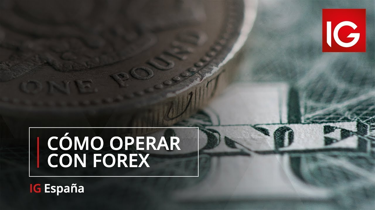 Invierta en Forex   Empezar a Operar - RoboForex