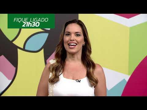 Nova TV Brasil