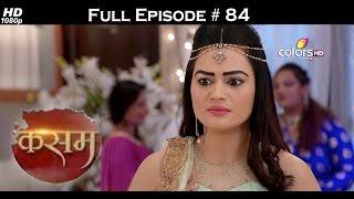 Kasam - 30th June 2016 - कसम - Full Episode