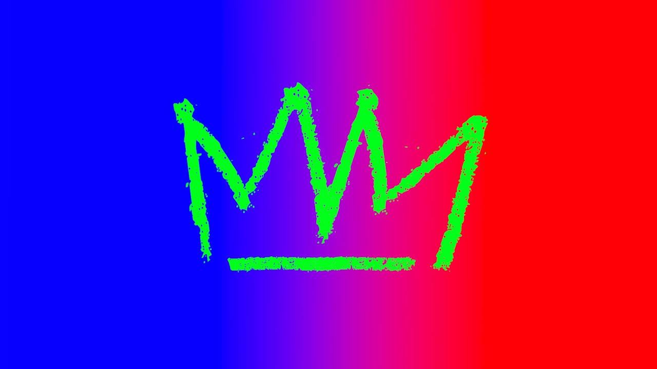 Download Rina X Sin boy - MM ALBUM | EXIT ILLUSION VERSION