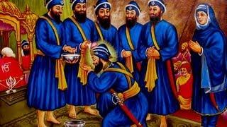 Tere Jiha Hor Nahi Hona - Full HD Official New Punjabi Song