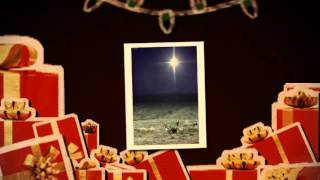 Watch Dolly Parton O Little Town Of Bethlehem video
