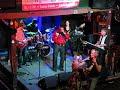 """Capture de la vidéo Sugar Blue """"tribute To James Cotton"""" @ Aces Lounge In Bradenton Florida Dec 2Nd 2017"""