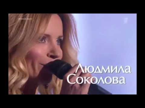 Top 10 Blind Audition Performances - The Voice RUSSIA!/ТОП 1