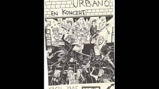 Doctor - KaosS Urbano