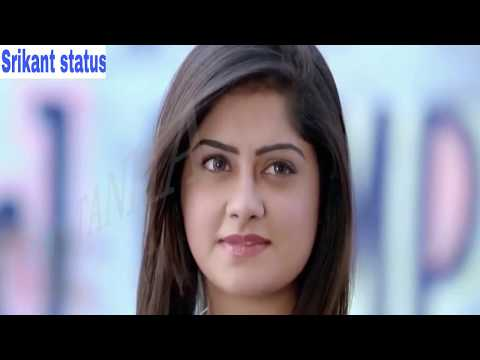 Whatsapp Status  Bhojpuri  Love Song (muski Maar Ke Bolelah  Karejau  )