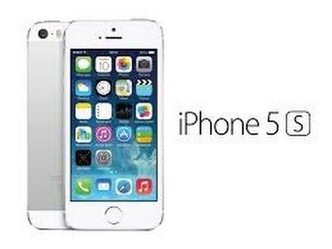 Especificaciones Iphone