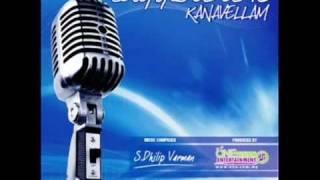 Kanavellam Neethane - Dhilip Varman Malaysian Tamil Songs - YouTube.flv