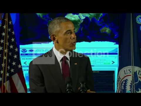 OBAMA CYBER SECURITY: WHITE HOUSE SUMMIT