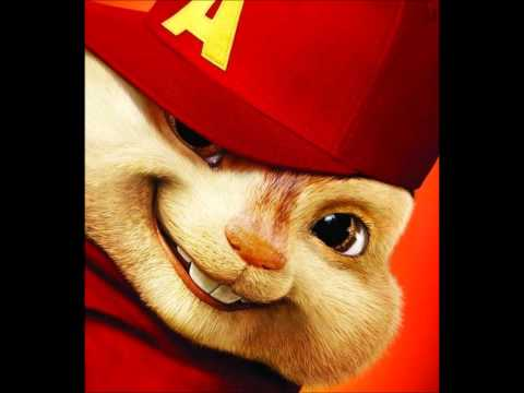 Musica da Giostra DJ MATRIX remx ALVIN SUPERSTAR (Chipmunks)