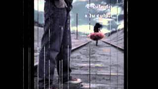 FRANKIE RUIZ - La Rueda (letra)