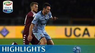 Torino - Sampdoria 1-1 - Highlights - Giornata 34 - Serie A TIM 2016/17