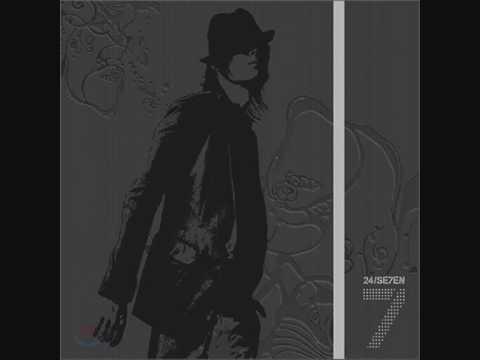 Free download lagu Se7en - Just Like That Man Mp3 terbaru 2020