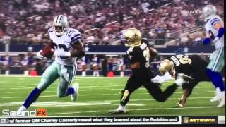 Dez Bryant Sound FX(Part 3)