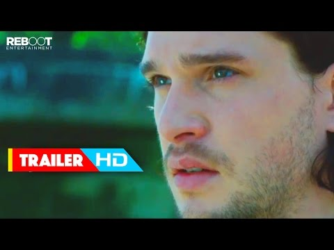 'Spooks: The Greater Good' Official Full online #1 (2015) Kit Harington Movie HD
