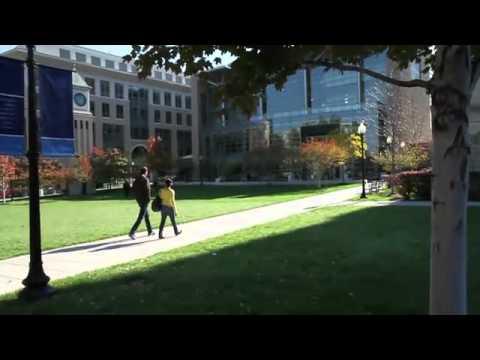 Georgetown Law School