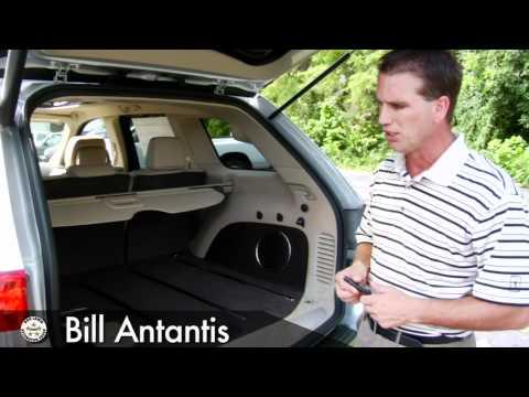 79954-2011 Grand Cherokee Walkaround Competition- ...