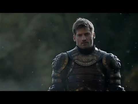Игра престолов 8 сезон (2019) русский трейлер HD смотри на TrySerial.net