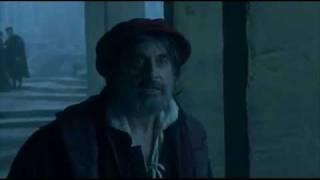 Монолог Шейлока, гениальное исполнение Аль Пачино.