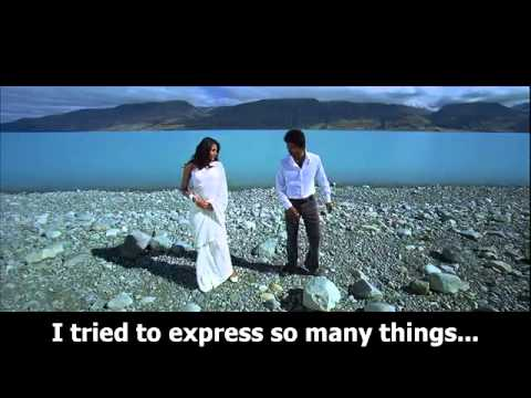 AFTHAR.PARAGAHADENIYA thaen( KURUVI) (Full song)2008 Tamil DTS HD