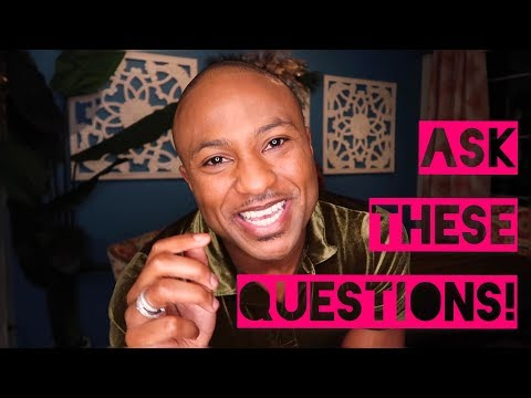5 Questions To Ask A Breeder from YouTube · Duration:  3 minutes 5 seconds