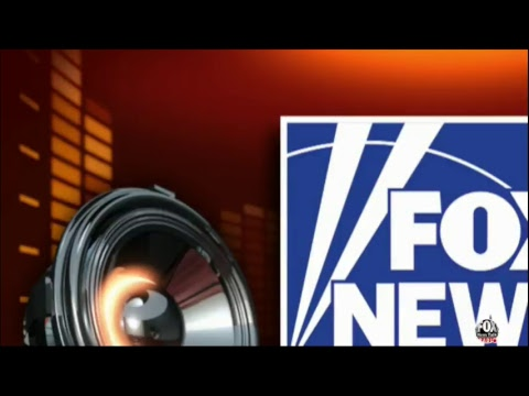 Fox News Radio Live 24/7 Listen Online - FOX NEWS LIVE - FOX NEWS LIVE STREAM NOW