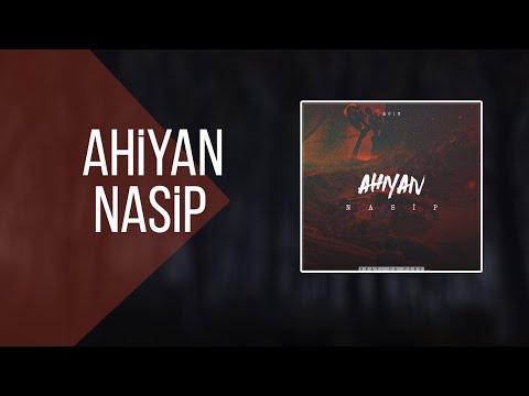 Ahiyan