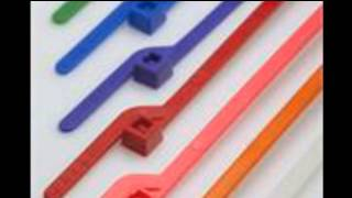 http://www.Buycableties.com is a family owned business that specializes in distributing cable ties, zip ties, and more. We are an American company and the ...