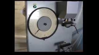 видео маятниковые копры