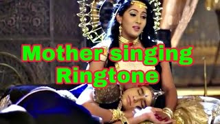 Kannada best mother ringtone subscribe