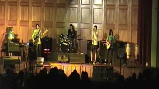 The Cool Kats (WHS 05-10)(Forever Tuesday Morning - the Mockers).wmv