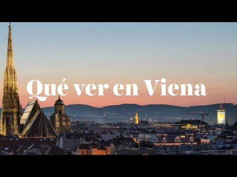 Visit Viena Day