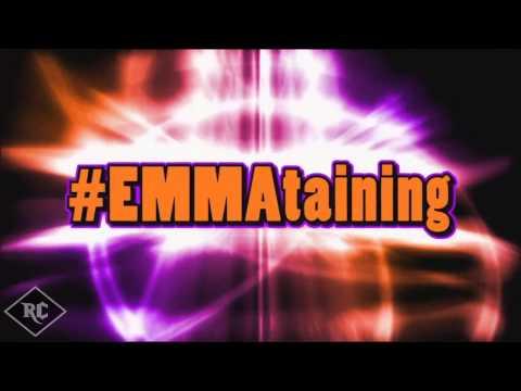 Emma & No Doubt Mashup  Hella Good Memory