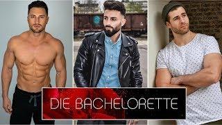 Bachelorette 2019: Die 20 Kandidaten | Models & Influencer!?