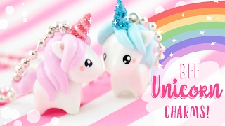 Yay for unicorns! In this video I show you how to make unicorn frie...