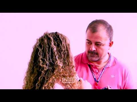 Видео Centro de exames supletivos sp